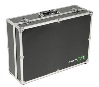 Multistar 250 Case