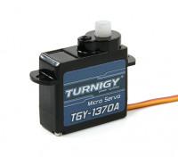 Turnigy™ TGY-1370A Servo 20T 0.4kg / 0.10sec / 3.7g