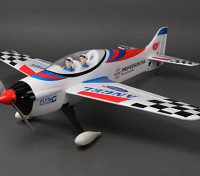 Angel F3A Pattern Plane EPO 1150mm (PNF)