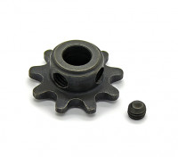 Small Sprocket - Super Rider SR4 SR5 1/4 Scale Brushless RC Motorcycle