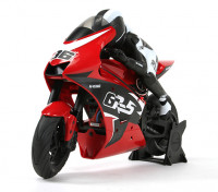 HobbyKing GR-5 1/5 EP Motorcycle with Gyro (ARR)