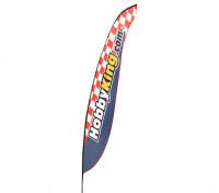 HobbyKing Air Flag