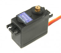 Turnigy TGY-P12T Digital 1:12 Car Servo 25T 6.5kg / 0.12sec / 58g