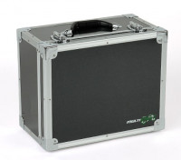 MultiStar Heavy Duty Carry Case for DJI Phantom 3