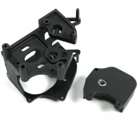 BSR 1000R Spare Part - Transmission Set