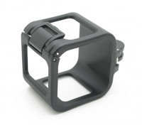 Vertical Angle Frame for GoPro Hero 4 Session
