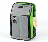 H.A.R.D. Magellan Series Transmitter Bag