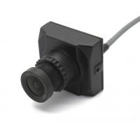 Aomway 1200TVL 960P CCD HD Mini Camera w/2.8mm Lens for FPV (22g)