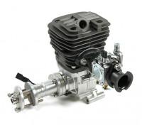 Turnigy 58cc Gas Engine w/ CD-Ignition 4.3HP@7800rpm