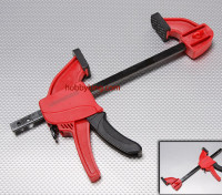 6inch Quick Release Bar Clamp Tool (Extra Strong)