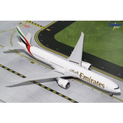 **PREORDER** Gemini Jets Emirates Airlines Boeing B777-300ER A6-EPP 1:200 Diecast Model G2UAE642