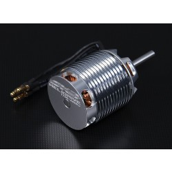 Turnigy HeliDrive SK3 Competition Series - 4962-480kv (700/.90 size heli)
