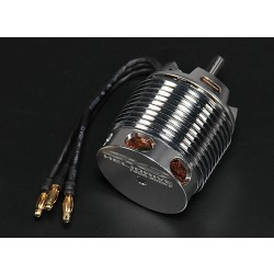 Turnigy HeliDrive SK3 Competition Series - 4956-600kv (600/.50 size heli)