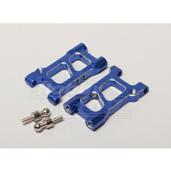 Aluminum Rear Suspension Arm (Lower) - Turnigy TR-V7 1/16 Brushless Drift Car w/Carbon Chassis