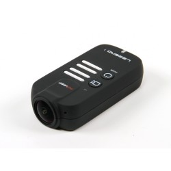 Foxeer Legend 1 1080P 60fps Action Camera (Black)