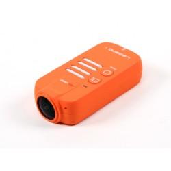 Foxeer Legend 1 1080P 60fps Action Camera (Orange)