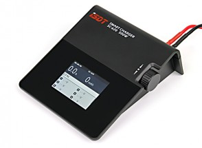 iSDT SC-620 Smart Charger (500W)