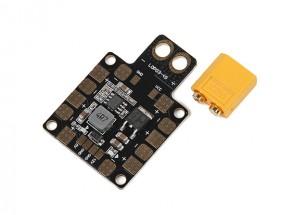 GEP-XT60 PDB BEC 5V & 12V