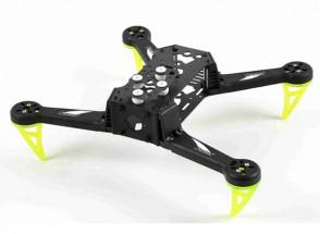 Spedix S250AQ FPV Racing Drone Frame Kit