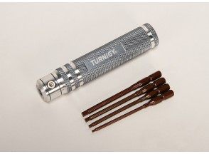 Turnigy Hex Driver set 4 in 1 1.5~ 3.0