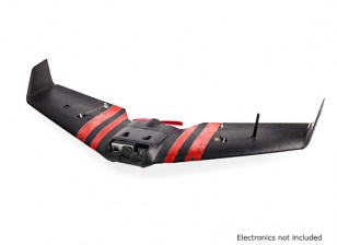 "S800 Sky Shadow-S FPV Flying Wing 820mm (32.3"") (Kit)"