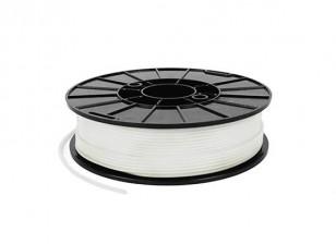 NinjaFlex TPU Flexible 3D Printer Filament 1.75mm (Water) 0.5kg