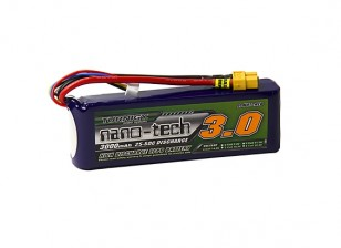 turnigy-battery-nano-tech-3000mah-4s-25c-lipo-xt60