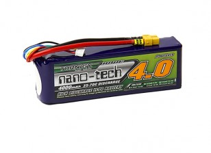 turnigy-battery-nano-tech-4000mah-5s-35c-lipo-xt60