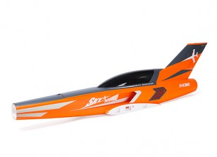 h-king-skysword-1200-edf-jet-orange-fuselage
