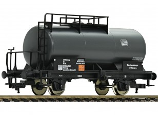 Roco HO Railway Maintenance Tank Wagon DB