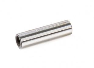 ASP FS70AR - Piston Pin