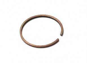 ASP FS30AR - Piston Ring