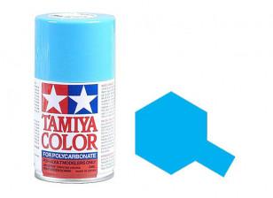 tamiya-paint-light-blue-ps-3