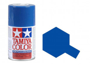 tamiya-paint-blue-ps-4