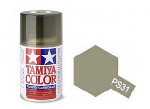 tamiya-paint-smoke-ps-31