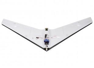 sidewinder-spare-wing