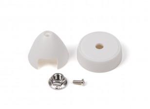 sidewinder-spare-metal-spinner