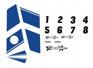 sidewinder-spare-blue-sticker-set