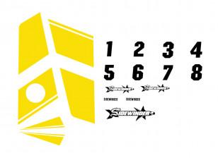 sidewinder-spare-yellow-sticker-set