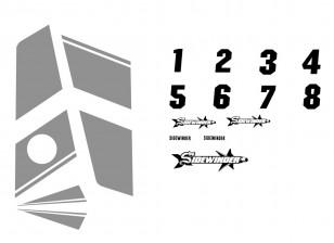 sidewinder-spare-silver-sticker-set