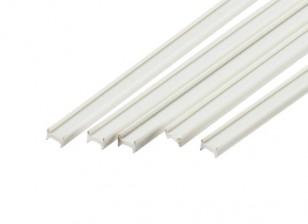 white-styrene-i-bar-250-2-5-1-5