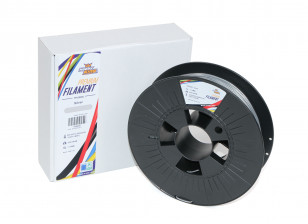 premium-3d-printer-filament-tpu98a-500g-silver-box