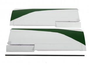 durafly-tundra-upgraded-main-wing
