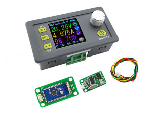 programmable-power-supply-dps5005