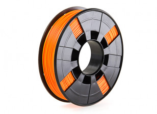 esun-pla-pro-orange-filament