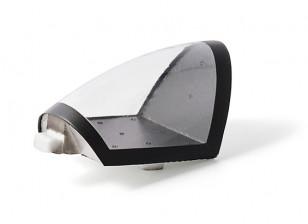 H-King Bixler 1.1 - Replacement Canopy