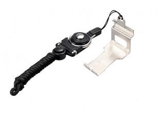 RCGeek Remote Controller Lanyard Kit for DJI Spark