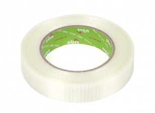 High Stength Fiber Tape 24mm x 50m