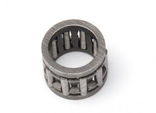 RCGF 10cc Gas Engine Replacement Wrist Pin SBM Needle Bearing (M1026)