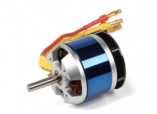 H-King Marine Scott Free & Relentless V2 Racing Boat Replacement Outrunner Motor 2815-1900
